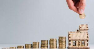 2020-10-28-借錢讓自己晉身有錢人的行列?