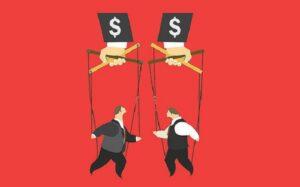 2020-10-04-拿著名牌包到當舖借款?不要打腫臉充胖子啦!