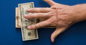 2020-11-14-借款過度是警訊?別讓自己成了負債者聯盟