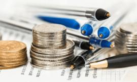 2020-11-30-借貸小常識!你知道借貸收取的利息也要報稅嗎?