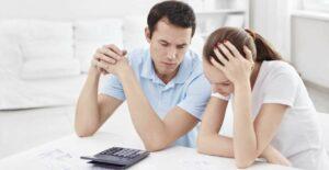 2020-11-20-孩子,借款是讓你暫度難關,不是讓你累積負債