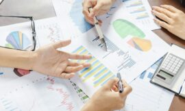2020-11-16-如何跟銀行借貸才能獲得最大利益?