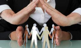 2020-11-24-買住家借貸可8成,買套房借貸只有6成,為什麼?