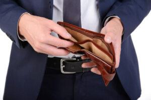 2020-11-06-還在拼命賺錢嗎?借貸生錢的致富之道