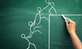 2020-12-16-小資族的理財小撇步,借貸也能賺錢?-(上)