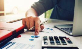 2021-01-16-做個借款容易還錢更容易的債務人