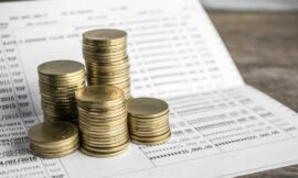 2021-01-22-存錢不如借錢,利用槓桿原理致富-(下)