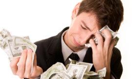 2021-01-18-逼自己做點事,遠離老是借錢的窘境