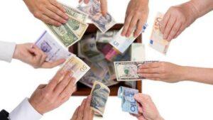 2021-01-28-借款糾紛請小心,誤入陷阱終生憾