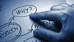 2021-02-24-借款契約有多重要?助人周轉不可不知