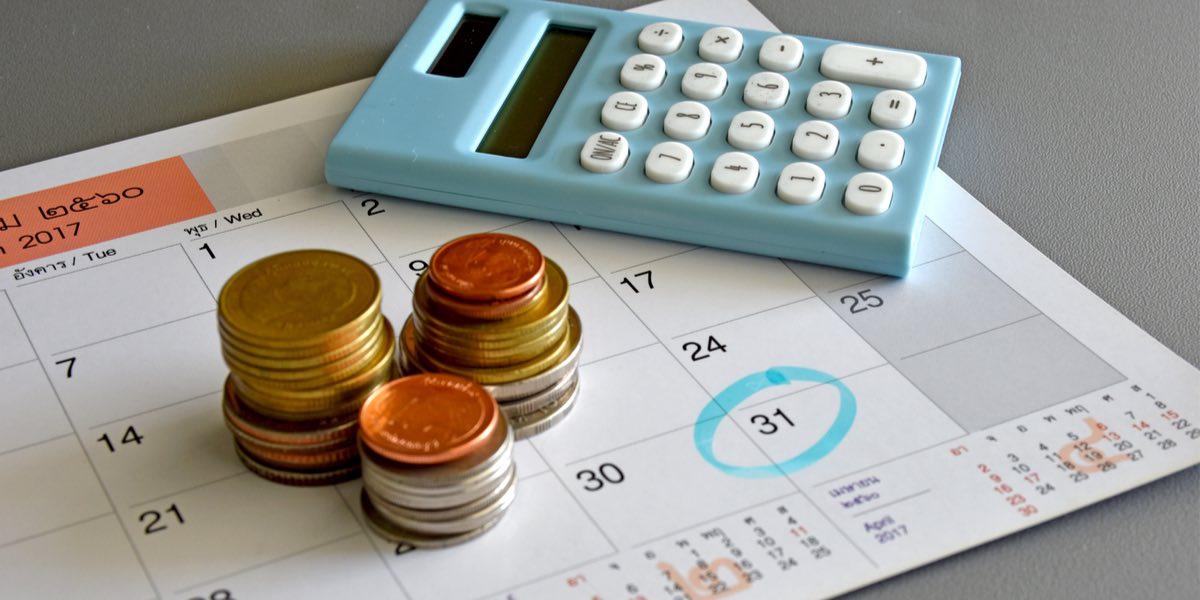 2021-02-14-還在借款人生?牛年你可以選擇不一樣的路-(上)