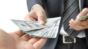 2021-02-18-借錢寫借據收利息是不講情份嗎?