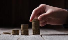 2021-02-08-新手理財怎麼辦?借錢也要試的生錢術