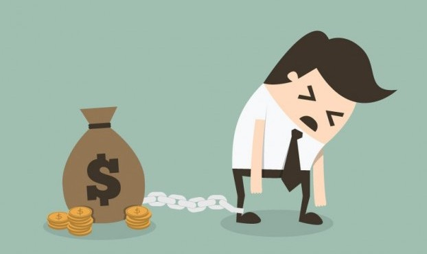 2021-02-10-借貸負債幾千萬,落跑賭客成理財達人-(上)
