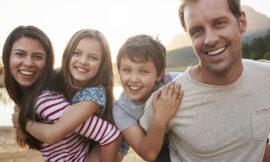 2021-02-02-年關將近需要借貸來過個好年嗎?