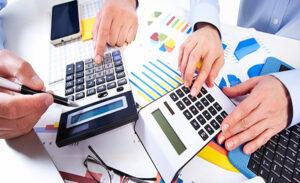 2021-02-12-借貸負債幾千萬,落跑賭客成理財達人-(下)