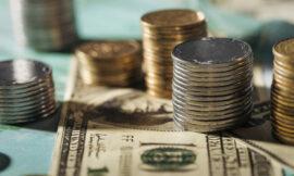2021-03-15-拒絕借錢就是不孝不義嗎?