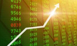 2021-04-03-借貸買股票到底好不好?
