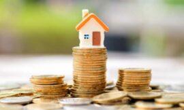 2021-04-21-存錢速度太慢嗎?現在借貸買股當道!