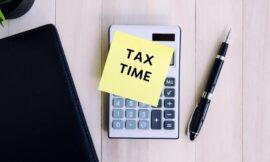 2021-05-03-借貸迎接報稅季節,幾種情況要注意喔!