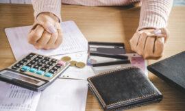 2021-05-12-真的可以不用借貸!絕招繳稅法讓你省很多
