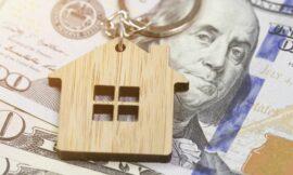 2021-05-22-疫情重新來襲太突然,銀行借貸還款遇上困難怎麼辦?